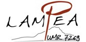 LAMPEA_Logo2012